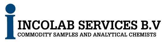 Logo Incolab Holanda
