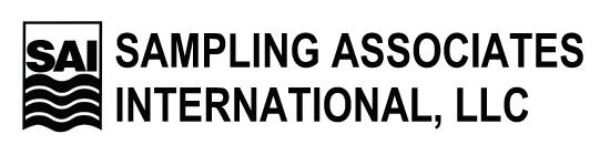 Sampling Associates International